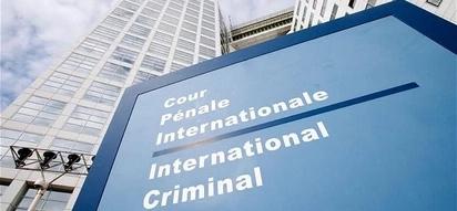 Wakili aliyemtetea Naibu Rais William Ruto ICC kusimamia kesi nyingine