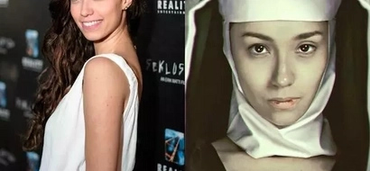 'Seklusyon' actress wins the Internet with her hilarious response to a curious fan