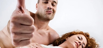 Men, who do these things, protect their erection and never fail in sex