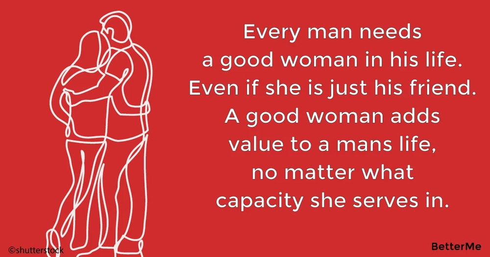 10 things men love in women more than the physical beauty