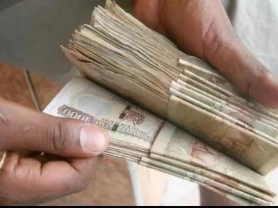 Hizi hapa kashfa kubwa za ufisadi ambazo zimeichafulia Kenya jina