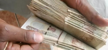Politician robbed off Ksh 53,000 while visiting woman at her house