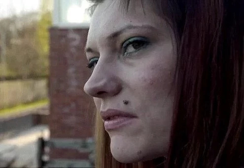 The gritty truth of legal prostitution on the streets of the UK