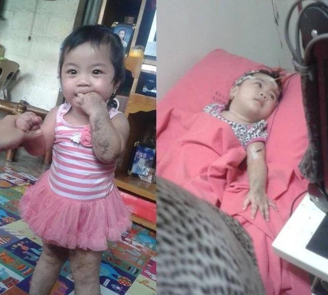sick-baby-girl