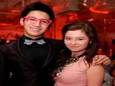 Ayaw ng gulo: Redeemed Albie Casiño wants non-showbiz girlfriend after Andi Eigenmann fiasco