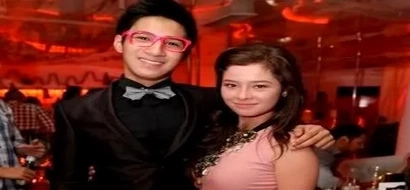 Ayaw ng gulo: Vindicated Albie Casiño wants non-showbiz lover after Andi Eigenmann fiasco