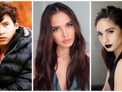 13 Stars and Celebs react to Uber/Grab Issue