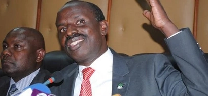 KNUT Facing Election Struggles After TSC Doesn't Release Union Fees