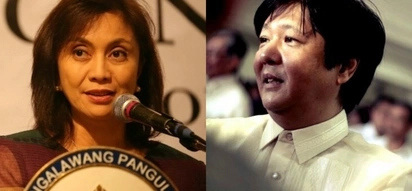 VP Robredo reveals 'series of events' confirming plot to kick her out from post