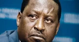 Raila Suing 4 Hospitals For Letting Patient Die