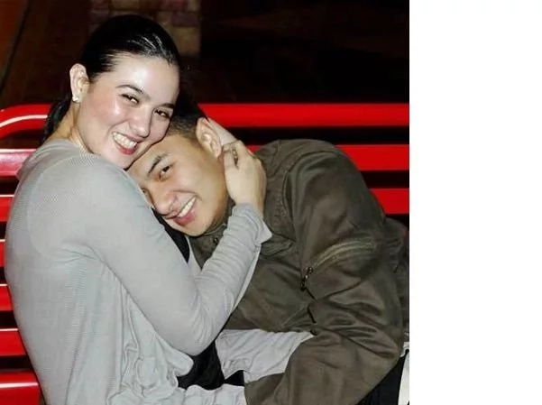 May feelings pa din! Sunshine Dizon opens up about her relationship with estranged husband Timothy Tan