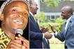 Is Kenya's best Radio presenter Jalang'o really quitting? We have details