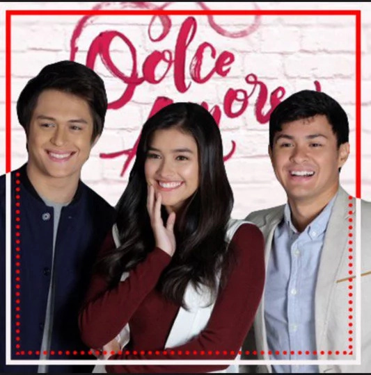 Liza said their show would like to give back to their overseas