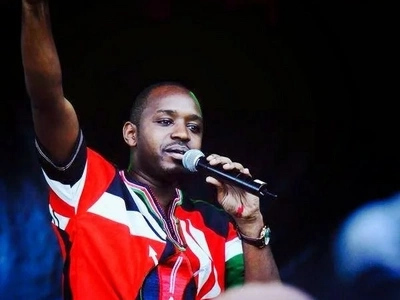 Kashfa 7 za William Ruto zafichuliwa na mwanaharakati Boniface Mwangi