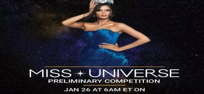 Here's what to expect in Miss Universe 2016's preliminary competition