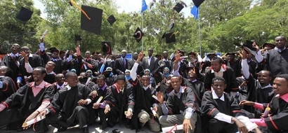 Here Are The Eight Universities To Be Closed In Nairobi