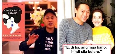Big time na talaga siya! Kris Aquino reveals exciting new details of shooting her first Hollywood movie: 'Natuwa sila sa akin!'