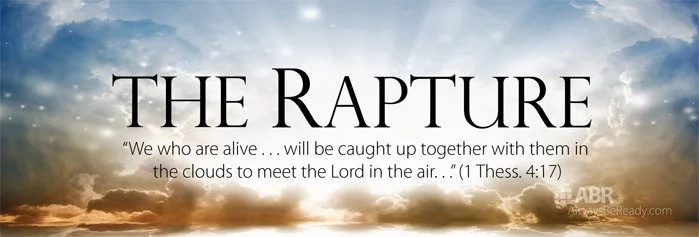 Pastor Becton Nyakango says rapture nearing