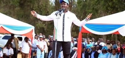 Muungano wa NASA wapata nguvu zaidi baada ya Kalonzo Musyoka kurejea kutoka Ujerumani tayari kwa kuapishwa