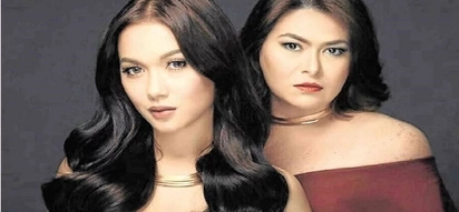 Aiko Melendez, celebrity friends show love to 'Wildflower' star Maja Salvador on her birthday
