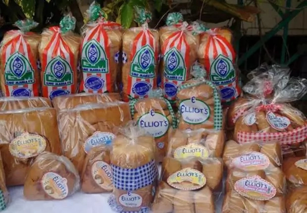 Students to pay KSh 10,000 each for scrambling for bread