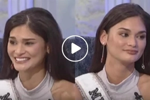 Pia Wurtzbach reveals juicy details about her relationship with Marlon Stockinger