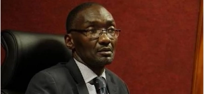 High Court judge collapses and dies a day after upholding election of Embakasi Central MP