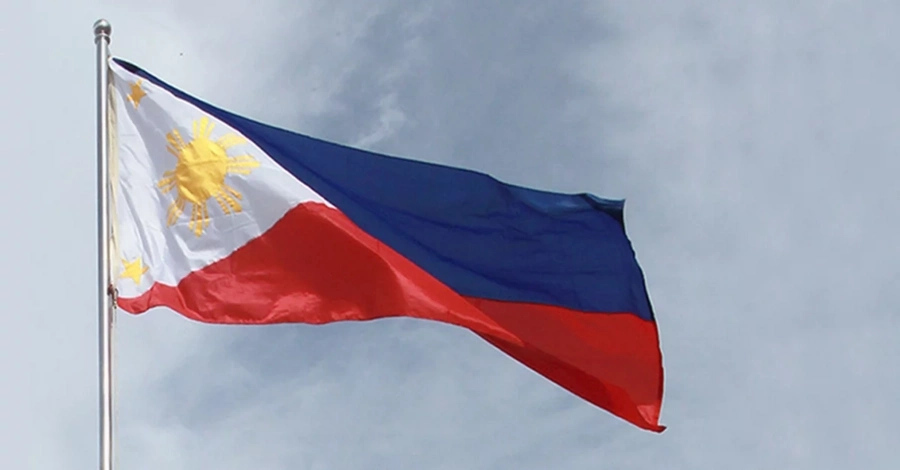Xavier University celebrates 118th Independence Day, pursues for truth in history