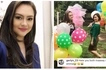 Masyadong nadala si ate! Angelika dela Cruz responds positively to a netizen who expressed how much she hates her character on ' Ika-6 na Utos'