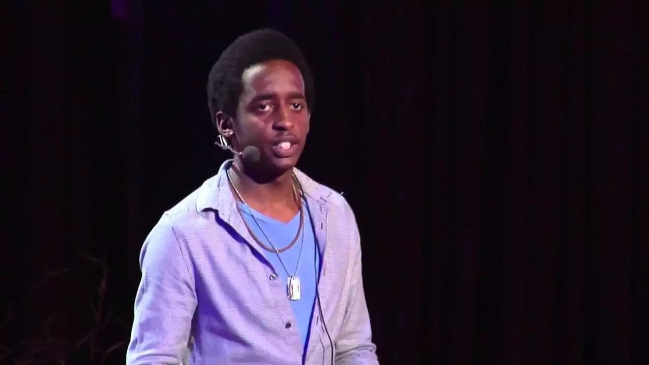 Muhoho Kenyatta and other millionaire Kids in Kenya