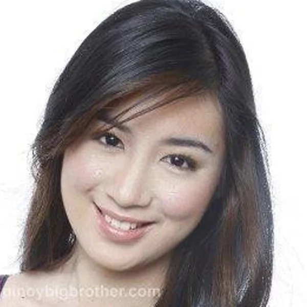 Remember Nicole from PBB? This is her life now!