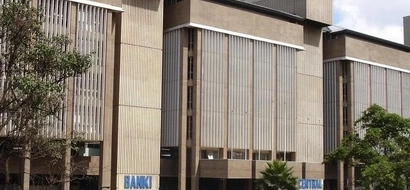 CBK Rates Drop! Ask Your Bank Why They Have Not Lowered Lending Rates To 14 Percent