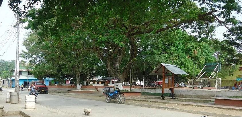 Alcalde en Chocó tenía orden de captura