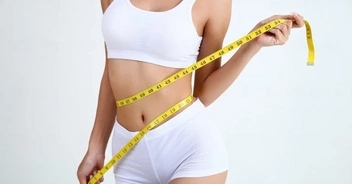 5 Reasons You Can't Lose Belly Fat