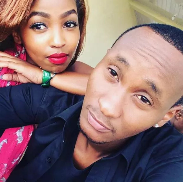 Chipukeezy is dating who 7