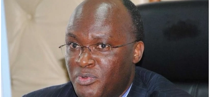 Storm brewing over appointment of Nairobi Metropolitan Transport Board members