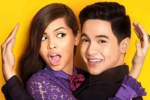 LOOK: AlDub movie earns whopping P120M