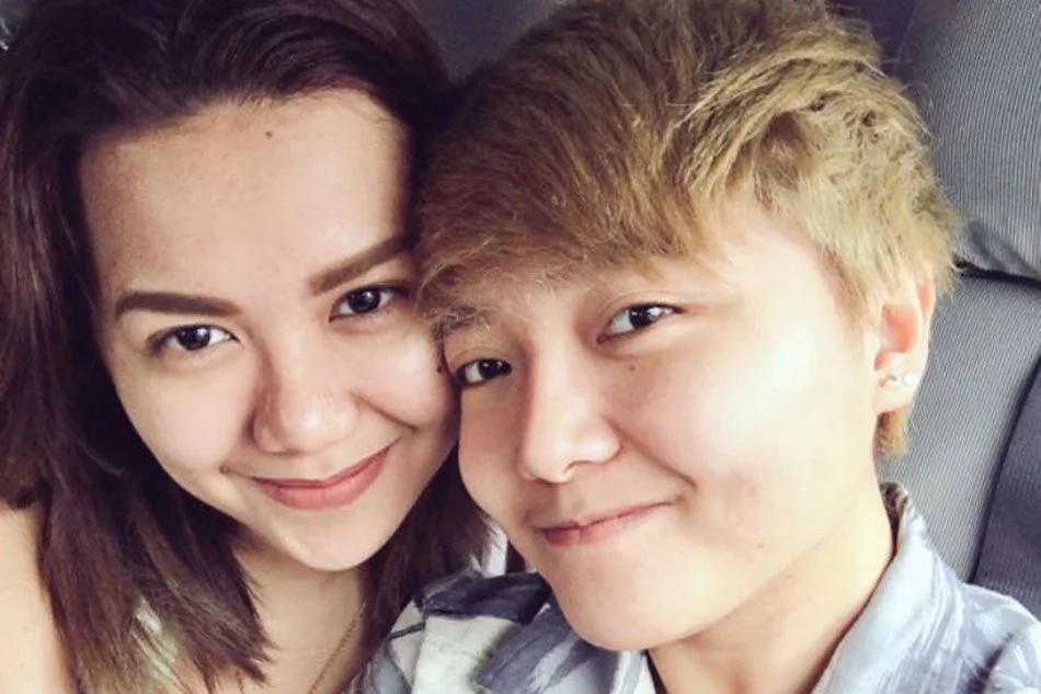 Charice and Alyssa Quijano calls it quits