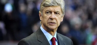 Wenger Reveals Why Arsenal Lost Premier League Opener