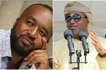 Joho speaks after government begins probe on his alleged 'assassination attempt' in Migori