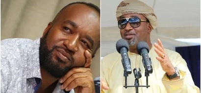 JOHO shocked after stinging ATTACK by his own SUPPORTERS