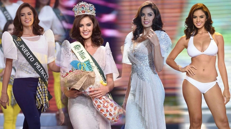 Miss-Earth-Philippines