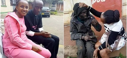 7 delightful incidents in 2017 that helped restore faith in the Kenyan spirit