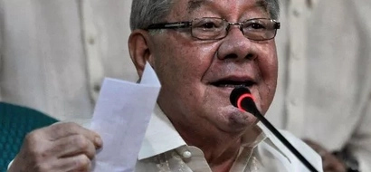 Belmonte to switch from LP to PDP-Laban?
