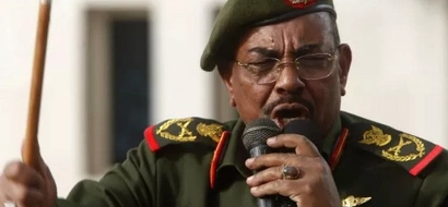 REVEALED: How Sudan 'Blackmailed' SA Into Letting Omar Al-Bashir Out