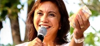FULL TEXT: VP Robredo's speech at the World Population Day 2016