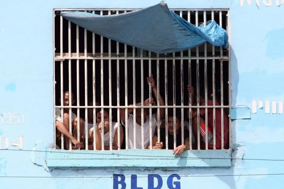 new-bilibid-prison