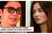 Vhong Navarro breaks his silence on Deniece Cornejo's new case against him: 'Ang IPAKULONG AKO AY ISANG MALAKING DAGOK SA ATING HUSTISYA'