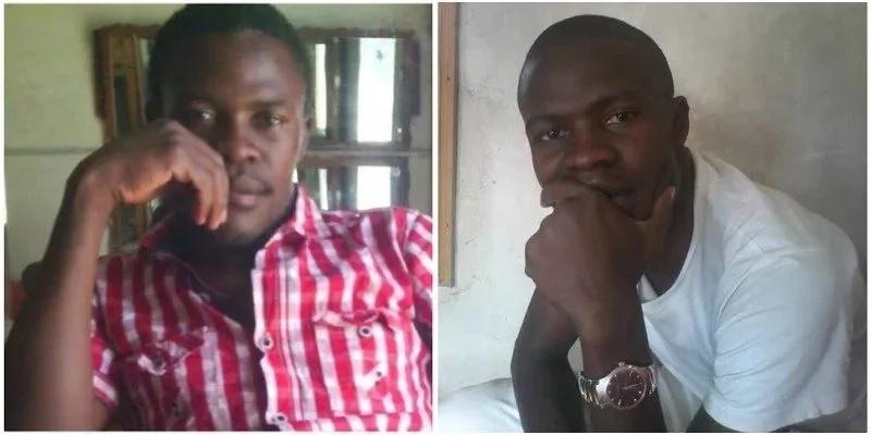 Hatari: Mwanamume wa Kisumu aapa kulala na wasichana WANNE wa shule kila siku