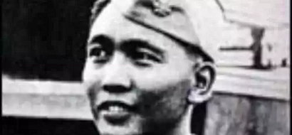 Was Marcos the hero of Bessang Pass or did he steal a war veteran's victory?